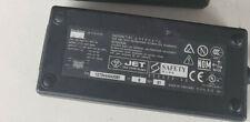 Original Cisco Pix-506E Adp-33Ab Ac Power Adapter 341-0007-01 w/Ac cord