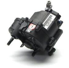 Slayer PRO 4x4 TRANSMISSION gearbox tranny Traxxas 59074