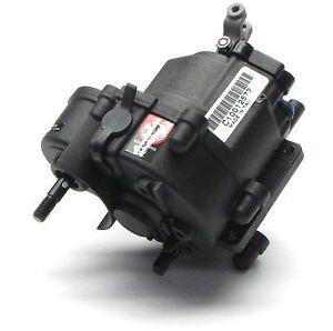 Slayer PRO 4x4 TRANSMISSION gearbox tranny Traxxas 59076-3