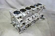 BMW M54 3.0L Bare Engine Cylinder Block Housing E39 E46 X3 X5 Z3 USED OEM