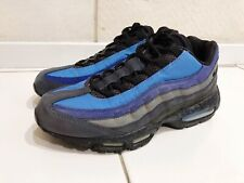 Nike Air Max 95 Stash - Taille US 9 / UK 8 / EU 42,5