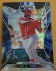 Hottest Yasiel Puig Baseball Cards 36