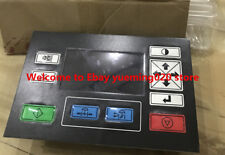 Ship dhl ,Ingersoll Rand 22110399 Controller,New