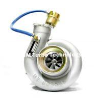 Dodge Ram 2500 3500 Turbo T3 Flange 5.9L Turbocharger