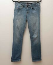 Divine Rights of Denim Jeans Blue Size 28