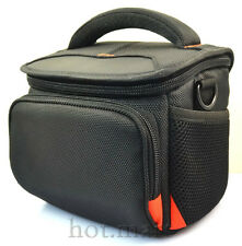 Camera Case Bag for Canon PowerShot SX60 SX50 SX40 SX30 IS SX510 SX500 SX520