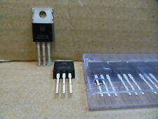 10 x BT136-600D  Triac  600v  4a  high sensitive gate