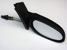 Smart City Coupe Wing Mirror Right Cable Control  DDM226R **NEW**