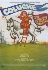 Vous n'aurez pas l'Alsace et la Lorraine DVD NEUF SOUS BLISTER