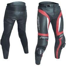 Pantalones RST para motoristas para hombre