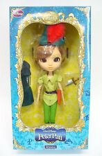 JUN PLANNING PULLIP PETER PAN P-003 WALT DISNEY COSPLAY DOLL GROOVE INC NEW