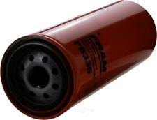 Fuel Filter Fram P8335