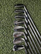 Titleist 710 Mo Golf Fers 3-PW S300 ⛳ ⛳ ⛳