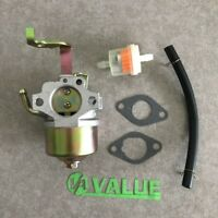 Carby Carburetor for Subaru Robin Wisconsin EY15 EY20 DET180 228-62450-10 Carb