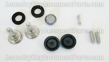 Dexter Valve Repair Kit #W7438K2
