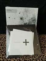 Joy Division: +- Singles 1978-1980, Vinyl Ltd., Deluxe Box Set, RARE, OOP, New!