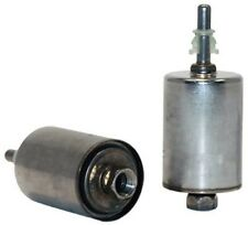 Fuel Filter 33311 Wix