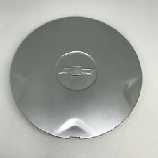 94579127 Iron Wheel Steering Cap Silver 14 Inch 1p for 2010 2011 Chevy Spark