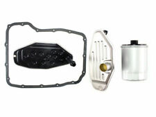 For 2003-2010 Dodge Ram 2500 Automatic Transmission Filter Kit 26681GH 2004 2005