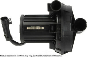 Remanufactured Air Pump  Cardone Industries  32-2402M