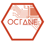 Octane Systems