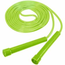 Jumping Skipping Rope Fitness Sports Yoga Exercise Gym Boxing Running Training