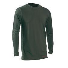 Deerhunter Bamboo Thermal Long Sleeve T-shirt