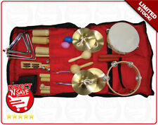Unbranded Generic Musical Instrument Accessories