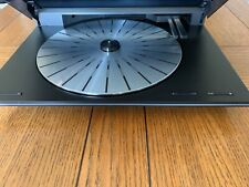 Bang & Olufsen Beogram 8500 turntable record player with MMC4 and option of MMC1