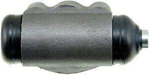 Rr Wheel Brake Cylinder Dorman/First Stop W37864
