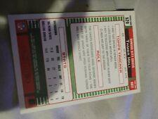 Tamba Hali NFL Rookie Trading Card Kansas City Chiefs #91