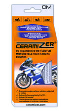 Ceramizer® for motorcycle engines (4-stroke) with wet clutch E-bay best price