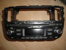 VW UP RADIO RCD 215 come nuovo 1s0035156a 4tu Alpine