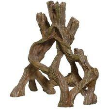 New listing Marina Ornaments Decor Mangrove Root, Large