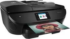 HP Tintenstrahl-Multifunktionsdrucker (Envy Photo 7830) 4in1Drucker, WLAN