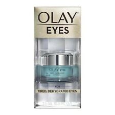 Olay Eyes Deep Hydrating Eye GEL 5ml