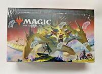 Magic MTG Ikoria: Lair of Behemoths Booster Box NEW