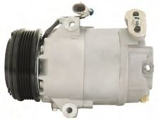 Holden Barina & Holden Astra  01 -05 Air conditioning Compressor Aircon A/C AC