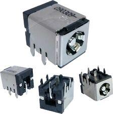 LogiQ Hi Grade Clevo M72SR M722SR DC JACK PIN conector hembra Puerto de alimentación