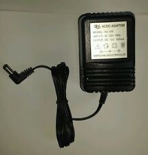 DOUBLE HORSE DH 9053 RC VOLITATION HELICOPTER SPARES PARTS MAINS POWER CHARGER