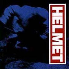 Helmet - Meantime [New CD]