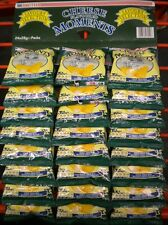 SMITHS CHEESE MOMENTS 24 x 28 Gram PACKS ON PUB CARD SAVOURY SNACKS FREE P&P