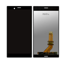 for Sony Xperia XZ 601so F8331 F8332 LCD Display Touch Screen Digitizer 5.2""