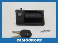 Handle Door Opener Right Handle Cra For FIAT Cinquecento