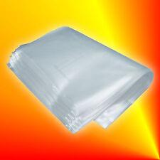 0,53€/Stk.  50 Stück á 28x40cm ProfiCook Vakuum-Folienbeutel für PC-VK 1015 1080