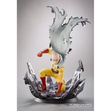 TSUME ONE PUNCH MAN Saitama Xtra by Tsume