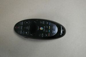 Genuine Samsung BN59-01182B Remote Control RMCTPH