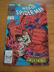 Web+of+Spider-Man+%2347