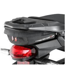 GIVI Hecktasche / Werkzeugtasche XS1110R für Honda VFR 1200 Crosstourer 12-
