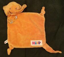 Baby Infants Comforter Washable Blanket Teddy Bear Toy Soft Smooth Plush Stuffed